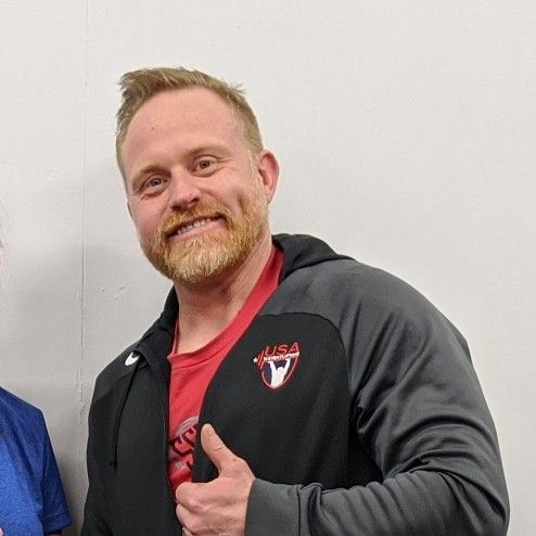 Northglenn Health and Fitness