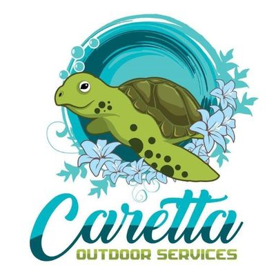 Avatar for Caretta Outdoor Services Land O Lakes, FL Thumbtack