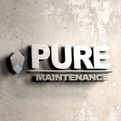 Avatar for Pure Maintenance of Texas Austin, TX Thumbtack