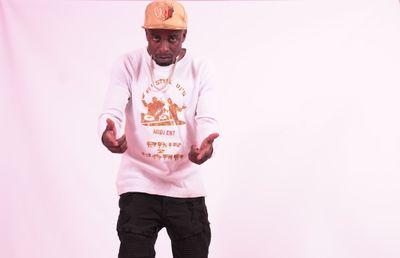 Avatar for FLIPSTYLE DJ'S (Midj Ent.) Memphis, TN Thumbtack