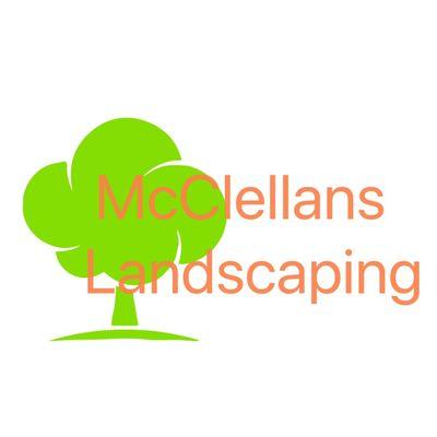 Avatar for McClellan's Landscaping Bellefonte, PA Thumbtack