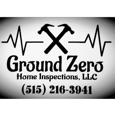 Avatar for Ground Zero Home Inspections, LLC