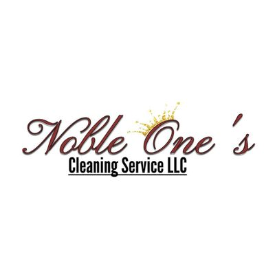 Avatar for Noble One's Cleaning Service Llc Louisville, KY Thumbtack