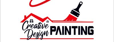 Avatar for Creative Design painting and flooring Benton, PA Thumbtack