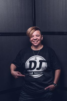 Avatar for DJ LaNeNa Entertainment Roslindale, MA Thumbtack