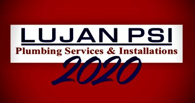 Avatar for Lujan Plumbing Services & Installations LLC