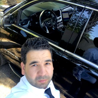 Avatar for Limos Tampa Bay Saint Petersburg, FL Thumbtack