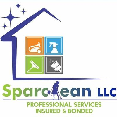 Avatar for SparClean Professional Services Philadelphia, PA Thumbtack