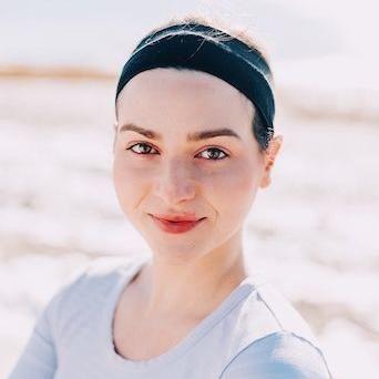 Avatar for Mackenzie O'Neil Yoga Duxbury, MA Thumbtack