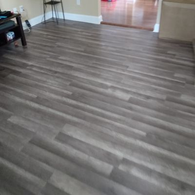 Avatar for Jordon Murlin flooring services Harrisburg, PA Thumbtack