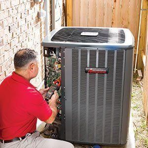 Avatar for trusted air conditioning Port Saint Lucie, FL Thumbtack