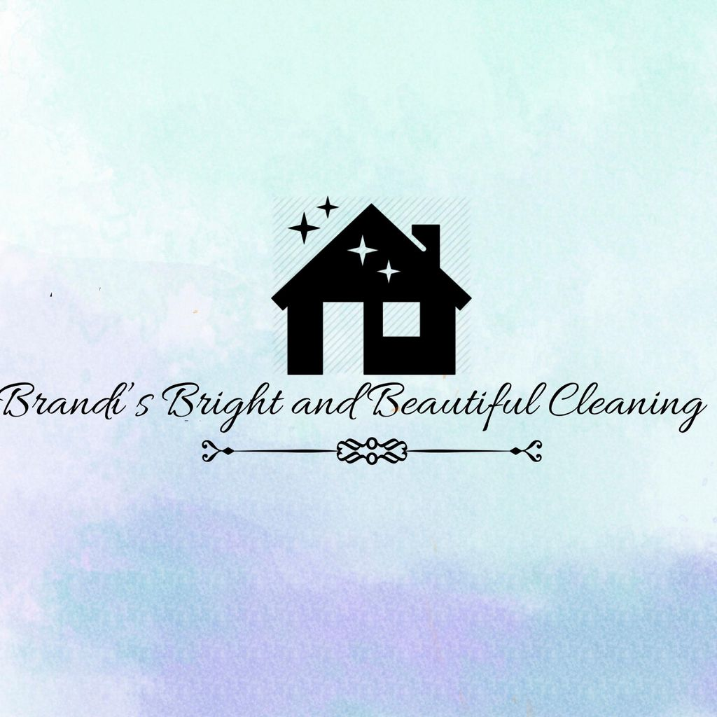 Brandi's Bright and Beautiful Cleaning Services