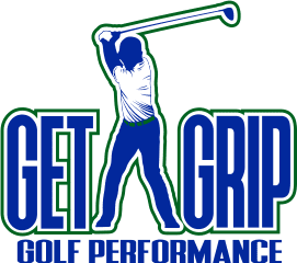 Avatar for Get A Grip Golf Performance Mesa, AZ Thumbtack