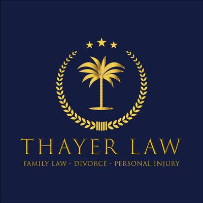 Avatar for Thayer Law, PLLC Stuart, FL Thumbtack