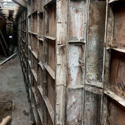 Avatar for Construction Bronx, NY Thumbtack
