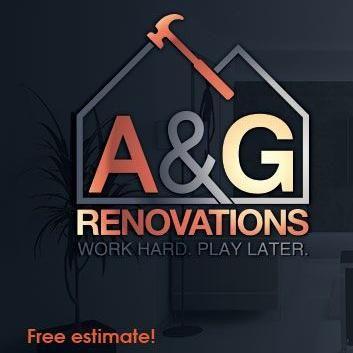 Avatar for A&G Renovations Myrtle Beach, SC Thumbtack