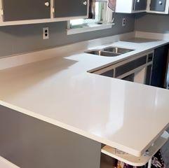 Avatar for Centaury granite countertops LLC Nashville, TN Thumbtack
