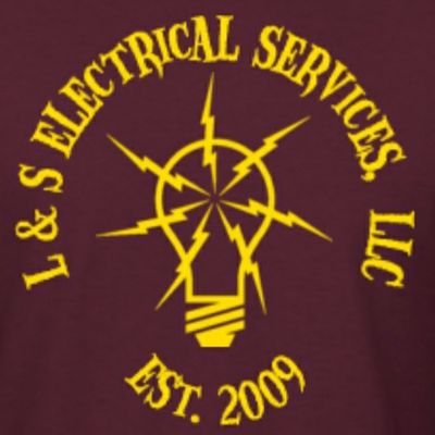Avatar for L & S Electrical Services, LLC Deer Park, TX Thumbtack