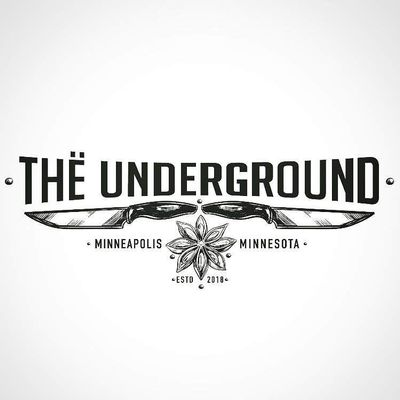Avatar for The Underground Minneapolis Supper Club & Catering Minneapolis, MN Thumbtack