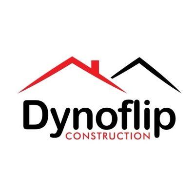 Avatar for Dynoflip Construction llc