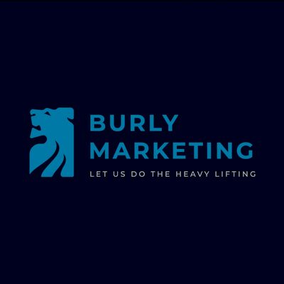 Avatar for Burly Marketing