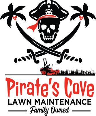 Avatar for Pirate's Cove Lawn Maintenance Apollo Beach, FL Thumbtack