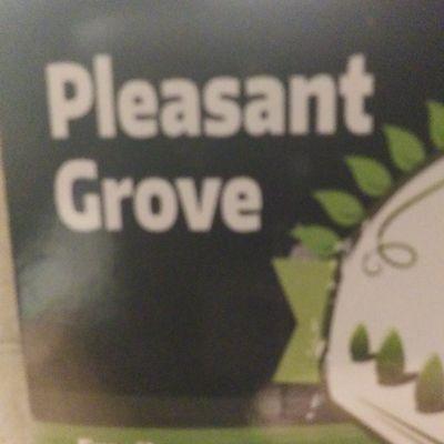 Avatar for Pleasant Grove Lawn, Land, and Maintenance Oakman, AL Thumbtack