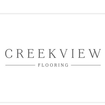 Avatar for Creekveiw Flooring LLC Ball Ground, GA Thumbtack