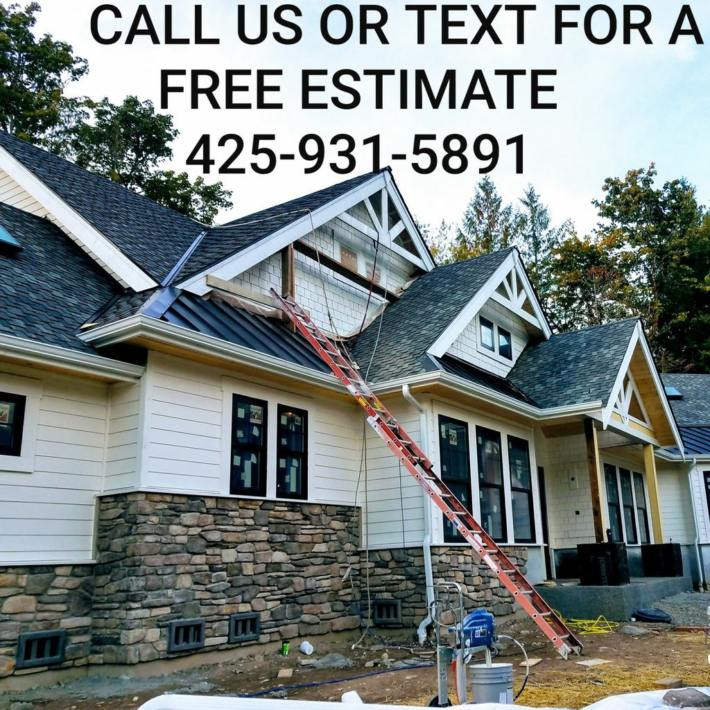 MEJIA'S HOME REPAIRS SERVICES