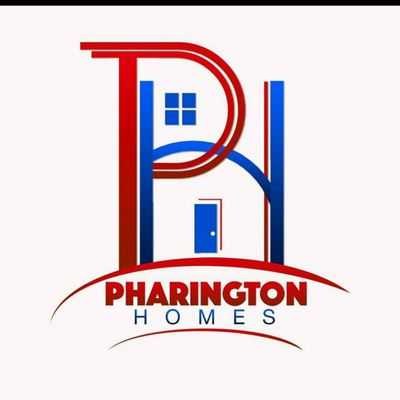 Avatar for PHARINGTON HOMES