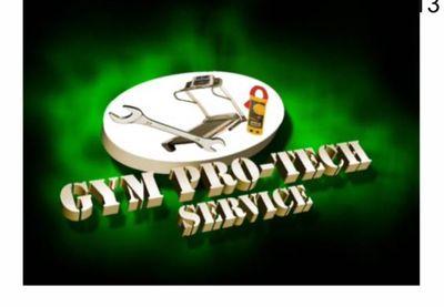 Avatar for Gym ProTech Service San Pablo, CA Thumbtack