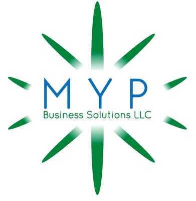 Avatar for MYP Business Solutions LLC Durham, NC Thumbtack