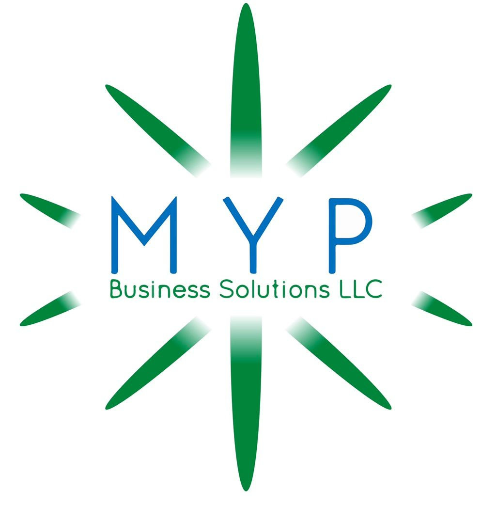 MYP Business Solutions LLC