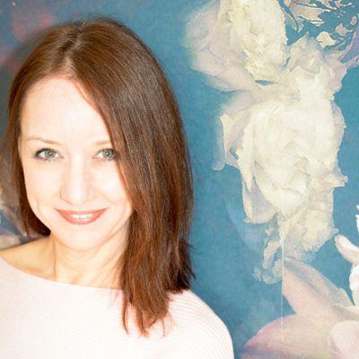 Avatar for Jessica Crocker, Georgian Home Realty