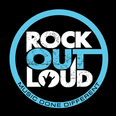 Avatar for Rock Out Loud