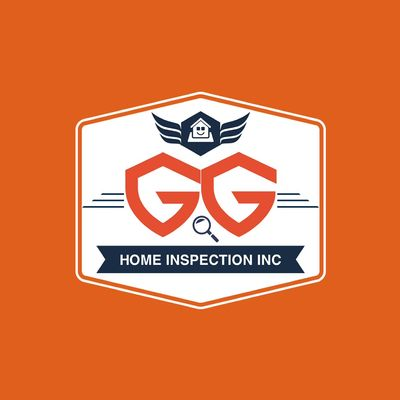 Avatar for GG Home Inspection Inc.
