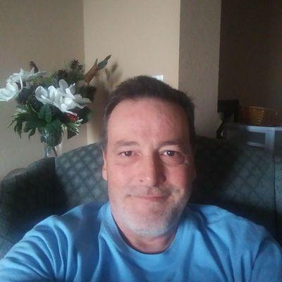 Avatar for Larry the Handyman Platte City, MO Thumbtack