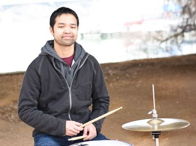 Avatar for 🥁 The Drum Gym - Drum Lessons Burbank, CA Thumbtack