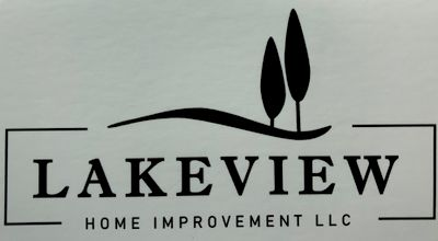 Avatar for Lakeview Home Improvement LLC Knoxville, TN Thumbtack