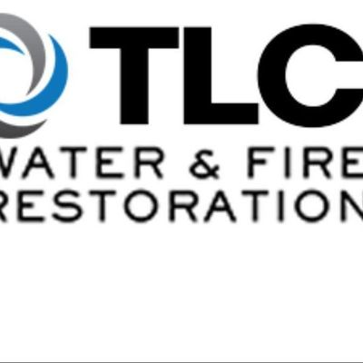 Avatar for TLC Water & Fire Bridgeport, PA Thumbtack