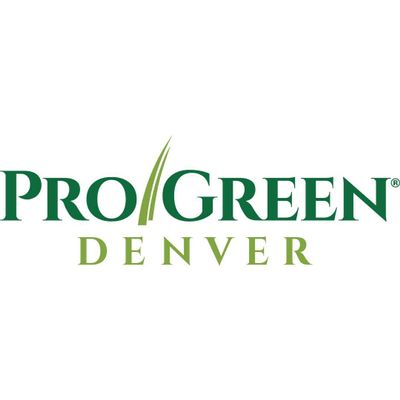 Avatar for ProGreen Denver