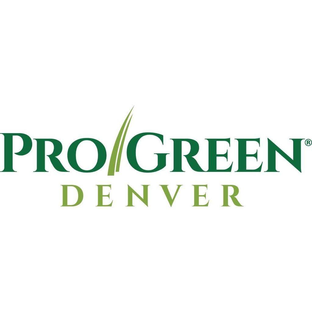 ProGreen Denver