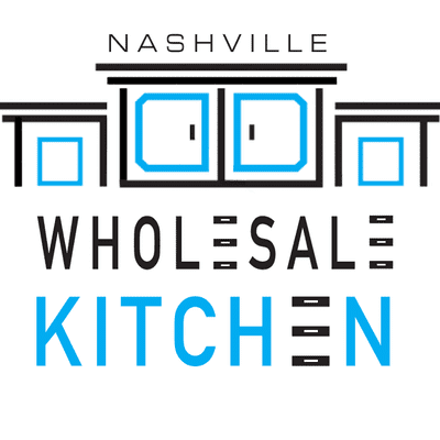 Avatar for Nashville Wholesale Kitchen LLC