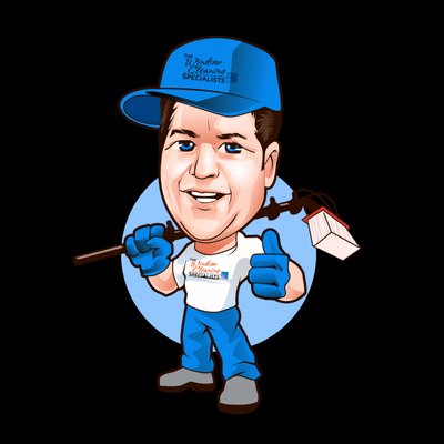 Avatar for The Window Cleaning Specialists