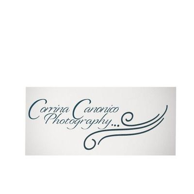 Avatar for Corrina Canonico Photography Manassas, VA Thumbtack
