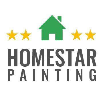 Avatar for Homestar Painting LLC Denver, CO Thumbtack