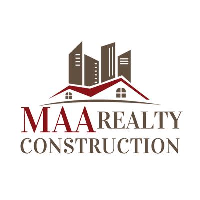 Avatar for MAA Realty Construction New Orleans, LA Thumbtack