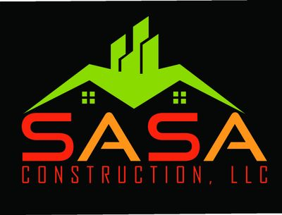 Avatar for SASA Construction, LLC.