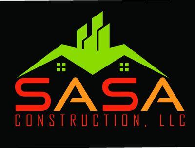 Avatar for SASA Construction, LLC. Woodbridge, VA Thumbtack
