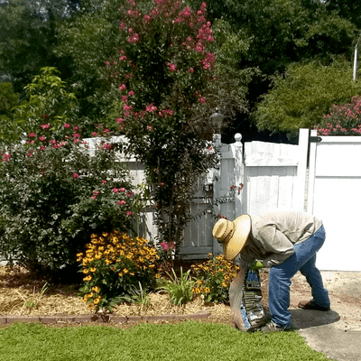 Avatar for Eagle lawncare & landscaping Raleigh, NC Thumbtack